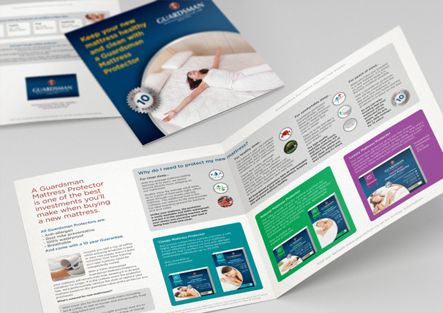 Insurance marketing design 8