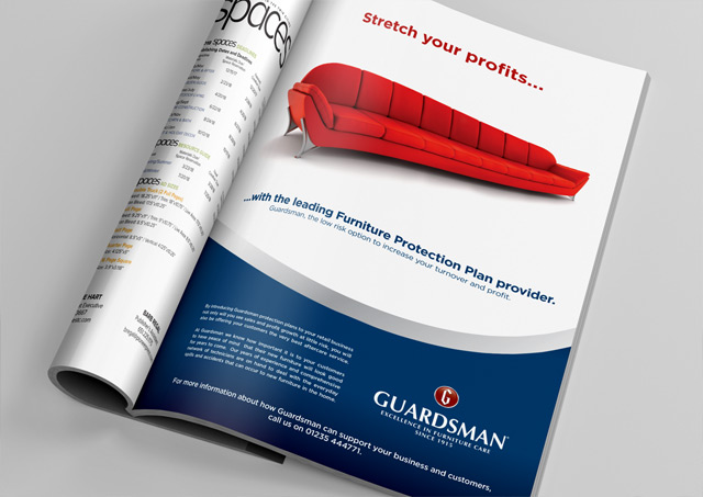 Insurance marketing design 6