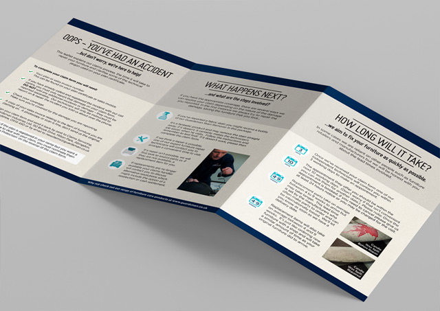 Insurance marketing design 3